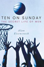 Ten on Sunday by Alan Eisenstock