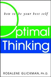 Optimal Thinking by Rosalene Glickman