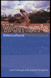 Women's Intercultural Performance