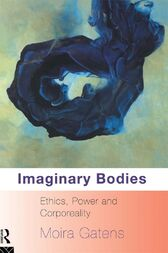 Imaginary Bodies