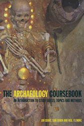 Archaeology Coursebook