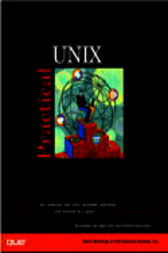 Practical UNIX, Adobe Reader