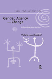 Gender, Agency and Change