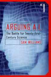 Arguing A.I.