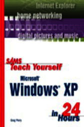 Sams Teach Yourself Microsoft Windows XP in 24 Hours, Adobe Reader