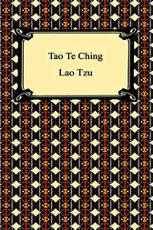Tao-Te-Ching