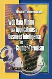 Web Data Mining and Applications in Business Intelligence