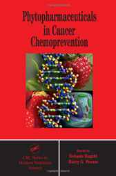 Phytopharmaceuticals in Cancer Chemoprevention by Debasis Bagchi