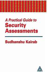 Practical Guide to Security Assessments