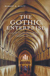 The Gothic Enterprise
