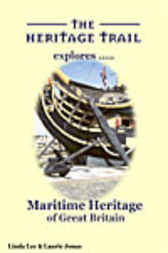 Maritime Heritage of Great Britain