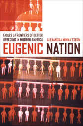 Eugenic Nation