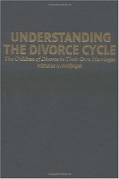 Understanding the Divorce Cycle