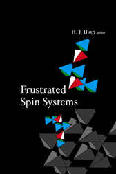 Frustrated Spin Systems by H. T. Diep
