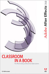 Adobe After Effects 7.0 Classroom in a Book, Adobe Reader