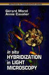 In Situ Hybridization in Light Microscopy