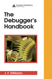 The Debugger's Handbook