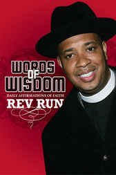 Words of Wisdom by Rev Run