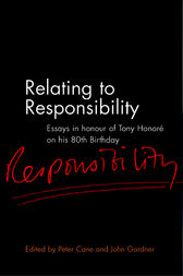 Relating to Responsibility