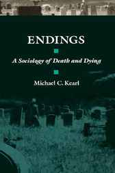 Endings by Michael C. Kearl