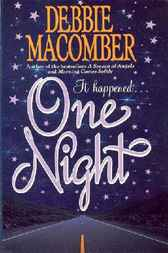 One Night by Debbie Macomber