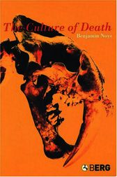 The Culture of Death by Benjamin Noys