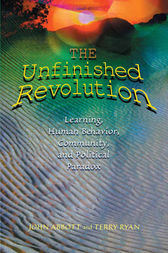 The Unfinished Revolution by John Abbott