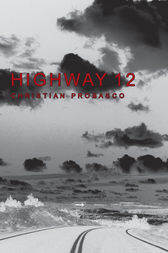 Highway 12 by Christian Probasco