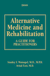 Alternative Medicine and Rehabilitation