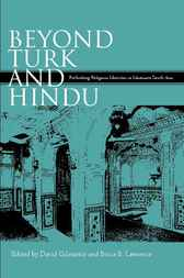 book Engineers of Jihad: The Curious Connection between