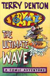 Storymaze 1 - The Ultimate Wave