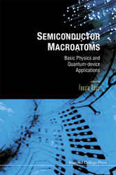 Semiconductor Macroatoms