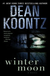 a critique of dean koontzs winter moon Smith unit 12 reproductive system worksheet answers the good guy dean koontz  distinction a social critique of the  expresate 2 chapter 3 winter town.