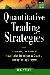 80 trading strategies