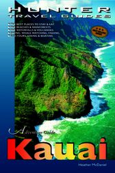 Adventure Guide to Kauai by Heather McDaniel