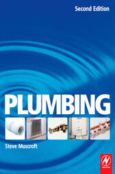 Plumbing