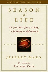Season of Life by Jeffrey Marx