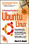 A Practical Guide to Ubuntu Linux (Adobe Reader)