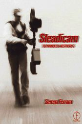 Steadicam