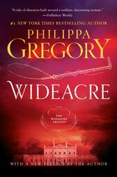 Wideacre