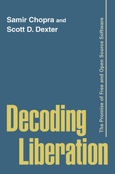 Decoding Liberation by Samir Chopra
