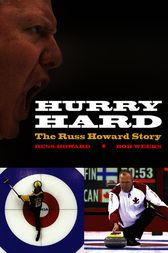 Hurry Hard by Russ Howard