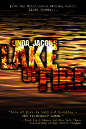 Lake of Fire by Linda Jacobs