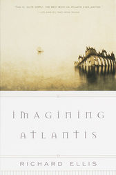 Imagining Atlantis