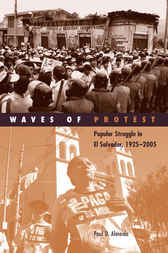 Waves of Protest by Paul D. Almeida