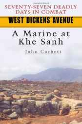 West Dickens Avenue by John Corbett