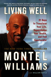 Living Well by Montel Williams