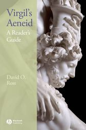 Virgil's Aeneid