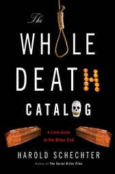 The Whole Death Catalog