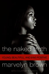 The Naked Truth By Marvelyn Brown 89